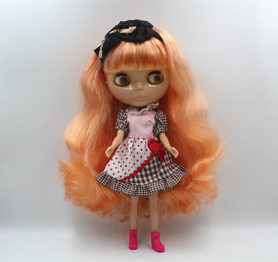 Cheap doll joints