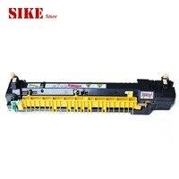 008R13063 фьюзинг нагревательный блок использовать для Fuji Xerox WorkCentre 7425 7428 7435 узел термического закрепления