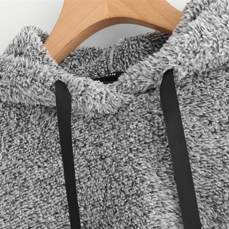sweatshirt170921705