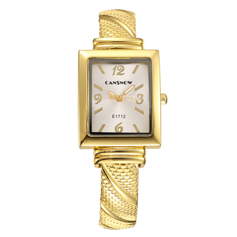 Women Gold Watches Famous Brand Women's Bracelet Watch Fashion Luxury Ladies Slim Quartz Wrist Watches Clock relogio feminino цена и фото