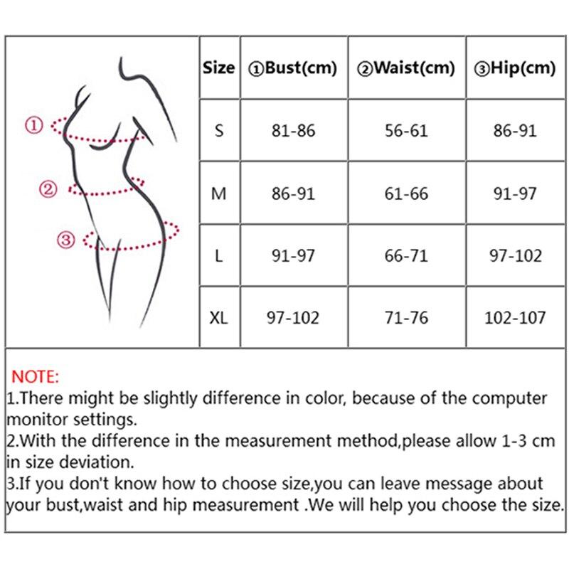 2019-New-Sexy-Lace-Bikinis-Women-Swimsuit-High-Waist-Bikini-Swimwear-One-Shoulder-Bikini-Set-Solid