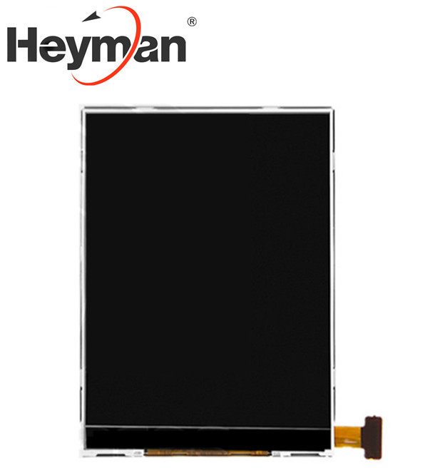 Heyman <font><b>LCD</b></font> for <font><b>Nokia</b></font> 225 Dual Sim,<font><b>230</b></font> Dual Sim <font><b>LCD</b></font> display screen Replacement parts image