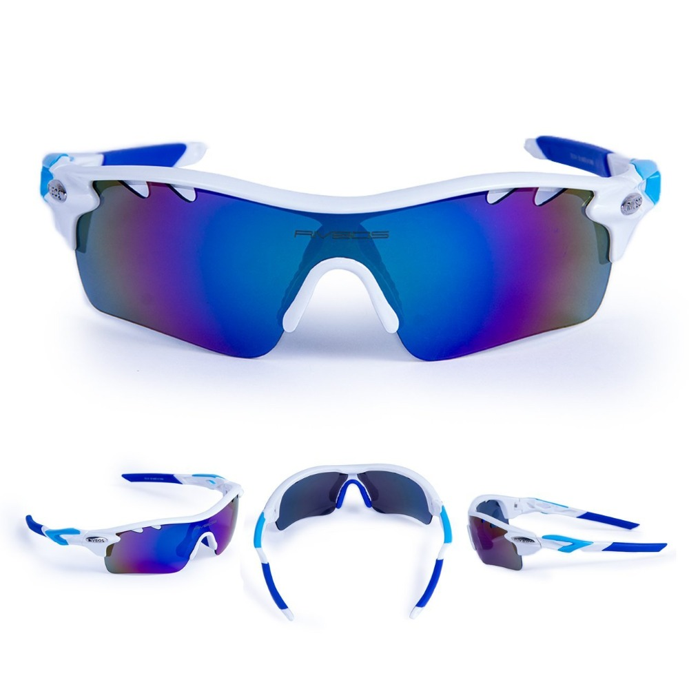 9dcdd8fbd7 RIVBOS Oculos Ciclismo Cycling Outdoor Glasses Men Women Gafas Bicycle Bike  Sports Cycling Sunglasses Eyewear-in Movie   TV costumes from Novelty    Special ...