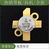 BLF177C SMD RF rohr Hochfrequenz rohr Power verstärkung modul