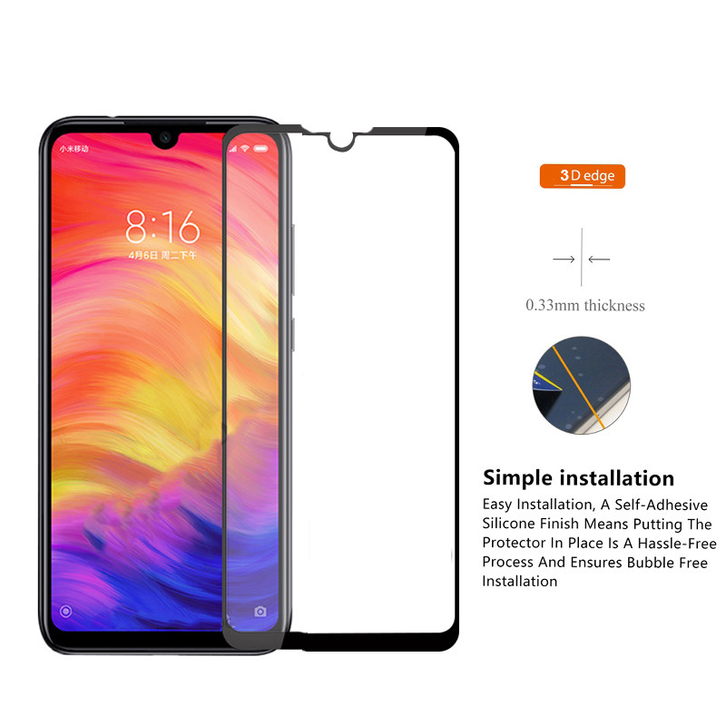 Full-Cover-Protective-Glass-A2-Lite-Protective-Glass-for-Xiaomi-Redmi-Note-7-6-Pro-Screen (3)
