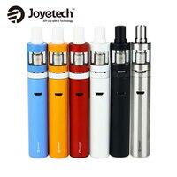 100 Original Joyetech EGo ONE V2 Starter Kit With 2ml Atomizer And 1500mAh 2200mAh Battery Ego