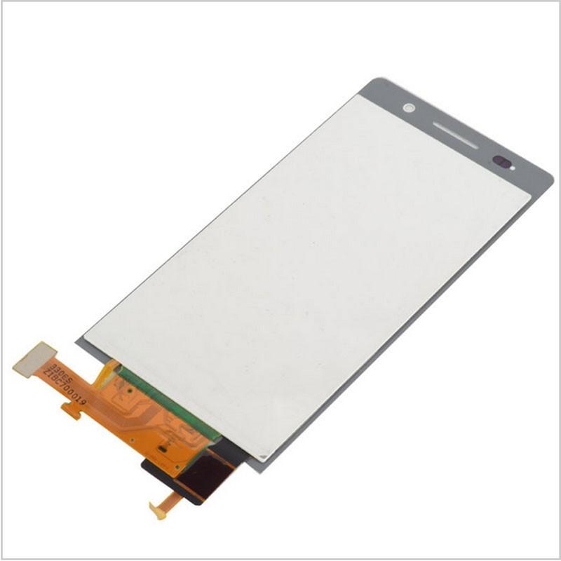 Huawei ascend p6-2