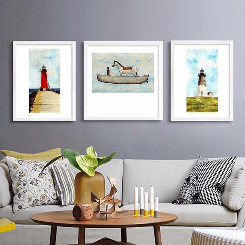 Popular 3 piece canvas art ideas buy cheap 3 piece canvas for 3 piece painting ideas
