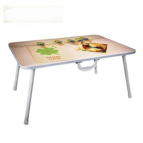 Functional Desks online get cheap school desk price -aliexpress | alibaba group