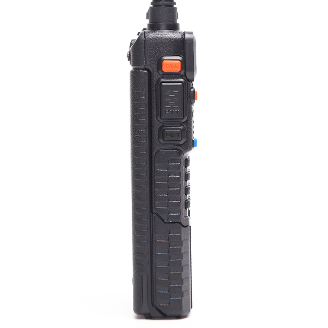 Baofeng uv-5r 8watts high power wa