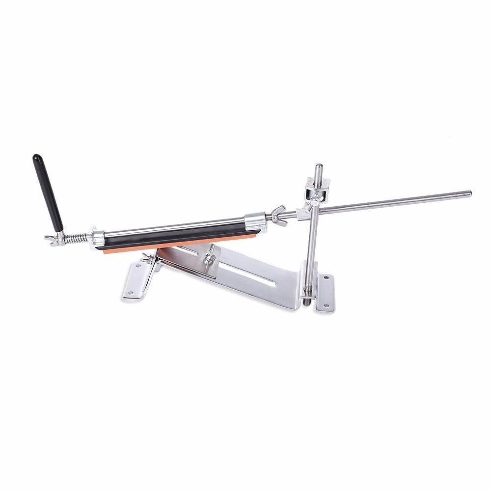 Professionaalne nugateritaja kööginurgasüsteem Fikseeritud nurga - Tööriistakomplektid - Foto 5