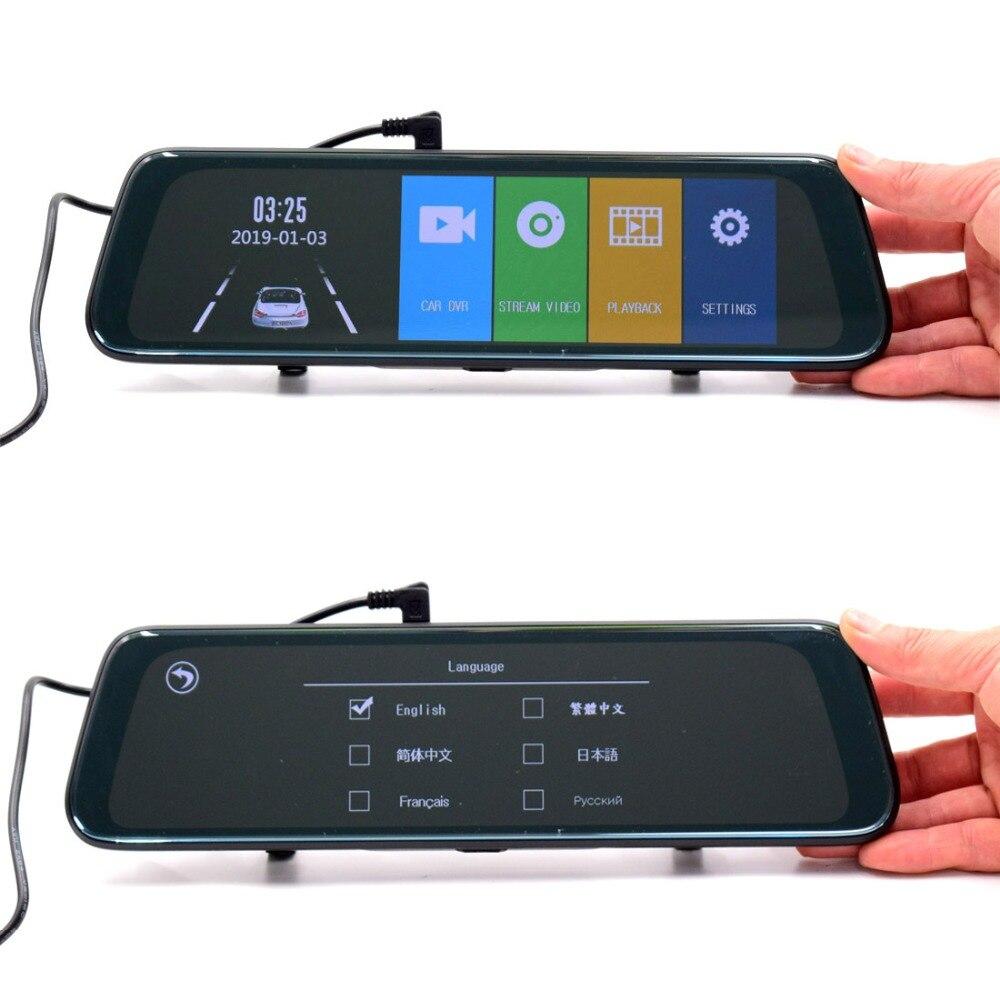 Новая передняя рамка Шасси рамка Крышка корпуса для IPhone 10 X средняя рамка задняя крышка батарейного отсека Корпус с заменой стекла - 6