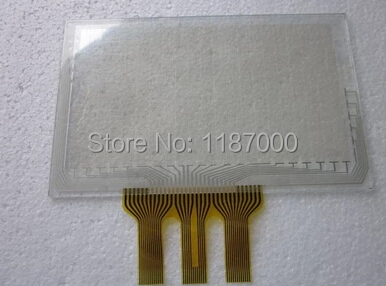Brand NEW for Xinjie TP760/765   hzd7.0-1221a Touch screen three months warranty