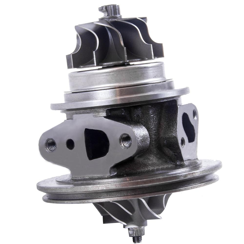 17201-54060 CT20 1720154060 Turbo Cartridge for Toyota Landcruiser 4-Runner HIACE Hilux 2.4 2L-T 1985 - 1989