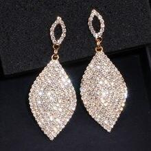 Earrings Petit Lots Prix Shaped Achetez Des À Teardrop 8n0wvNm