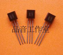 30pcs JAPAN brand new original 2SA991 A991 gold voice Audio electronics free shipping brand new original dd300kb160 300a 1600v japan three sanrex rectifier scr modules
