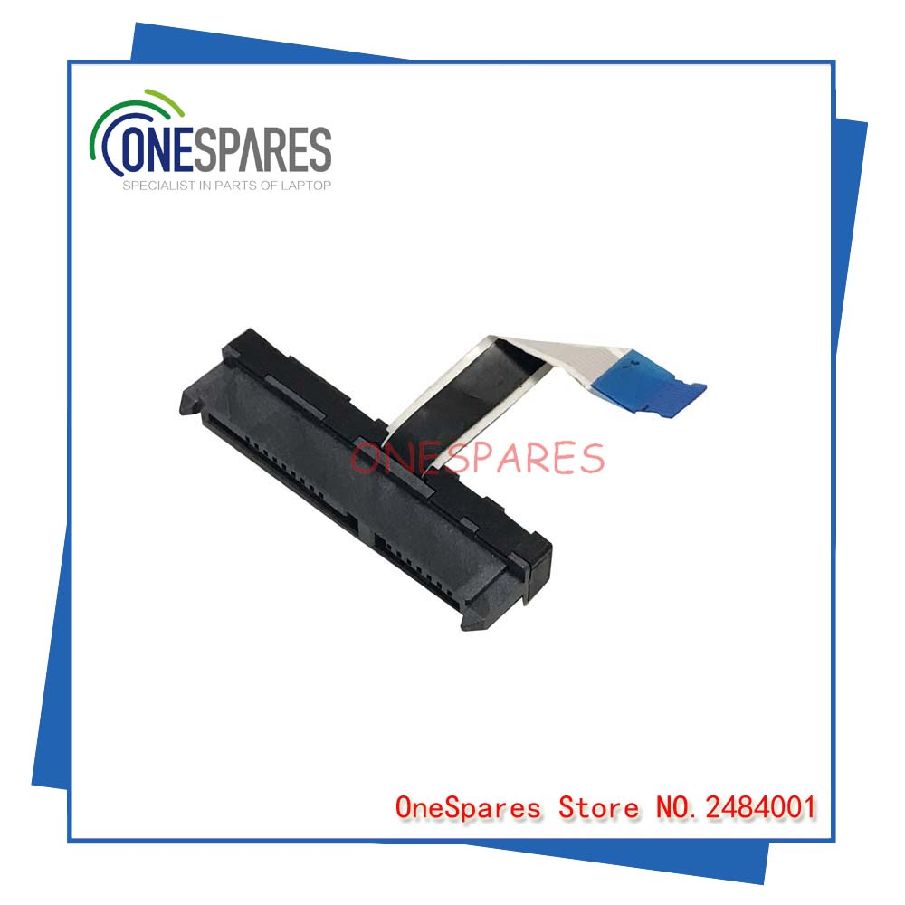 original For Lenovo For YOGA 3 14 YOGA3 14 3-14 HDD hard drive cable connector BTUU1 HDD FFC CABLE NBX0001FW10 test new hdd cable for lenovo yoga 2 11 sata hard drive connector cable dc02c004q00