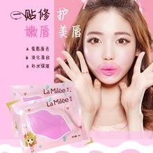 5pcs Lip Mask For…