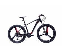 Mountain wheels 26″   7/8/9/10 Speeds magnesium alloy wheel Cassette  Mountain Bicycle Wheel Rotary parts bike rims