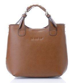 Best selling multifunctional Tote&Should Messenger bag+Napaa GenuineleatherFG001