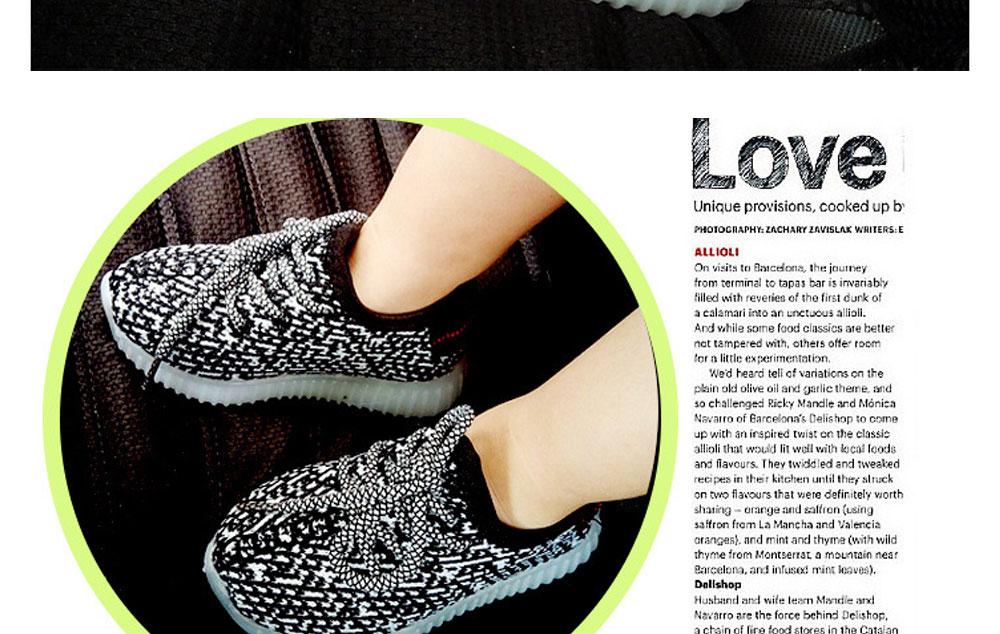 children-sport-shoes--1_01_10