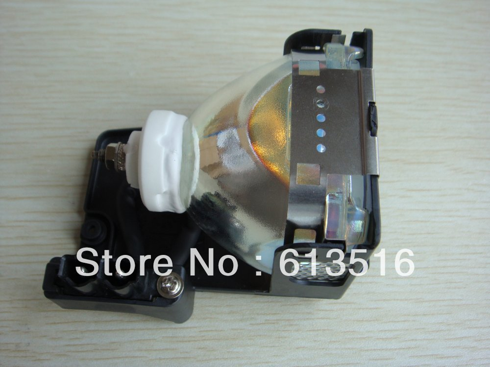 Projector housing Lamp Bulb 610-309-2706 / LMP55/POA-LMP55  for  PLC-XU48  PLC-XU50 PLC-XU50 PLC-XU51  PLC-XU55 PLC-XU58 replacement projector lamp 610 309 2706 lmp55 for sanyo plc xl20 plc xu25 xu47 xu48 xu50 xu51 xu55 xu58 eiki xb15 xb20 projector