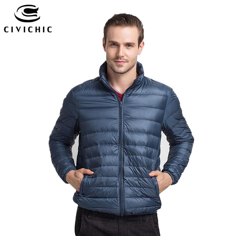 Best Thin Down Jacket