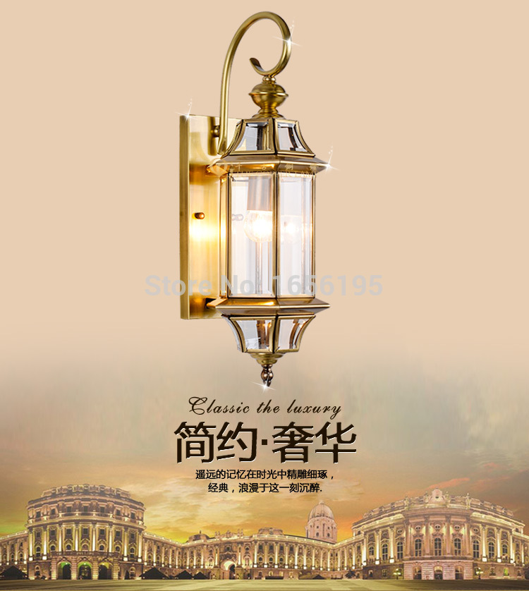 Wall Lamp LED Bathroom Lighting Stairs 40W IP67 Wall Lamps Bedside Lamp Balcony Sconce Wall Sconce Lighting Stairs Vintage wall lamp nordic bedroom balcony wall lamp modern simplicity bedside lamp wall lighting stairs wall lamps indoor bathroom light