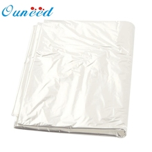 eecac509170c Buy plastic clothes cover and get free shipping on AliExpress.com