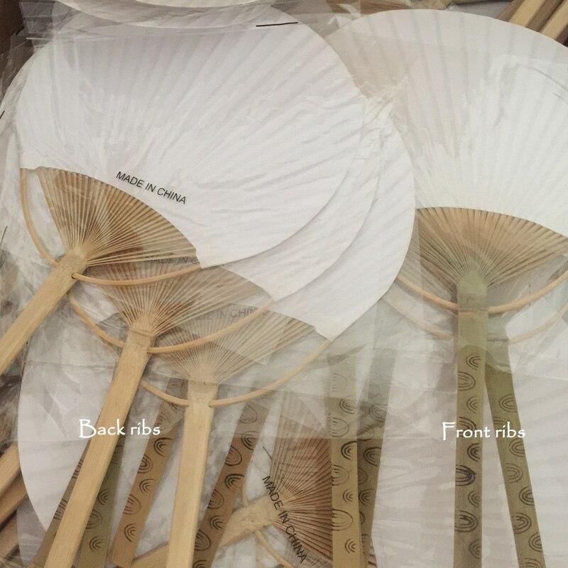 Paddle fan (2)