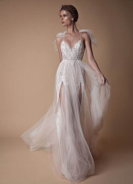 Sexy 2019   Prom     Dresses   Sheath Deep V-neck Lace Crystals Long Women   Prom   Gown Evening   Dresses   Gown Robe De Soiree