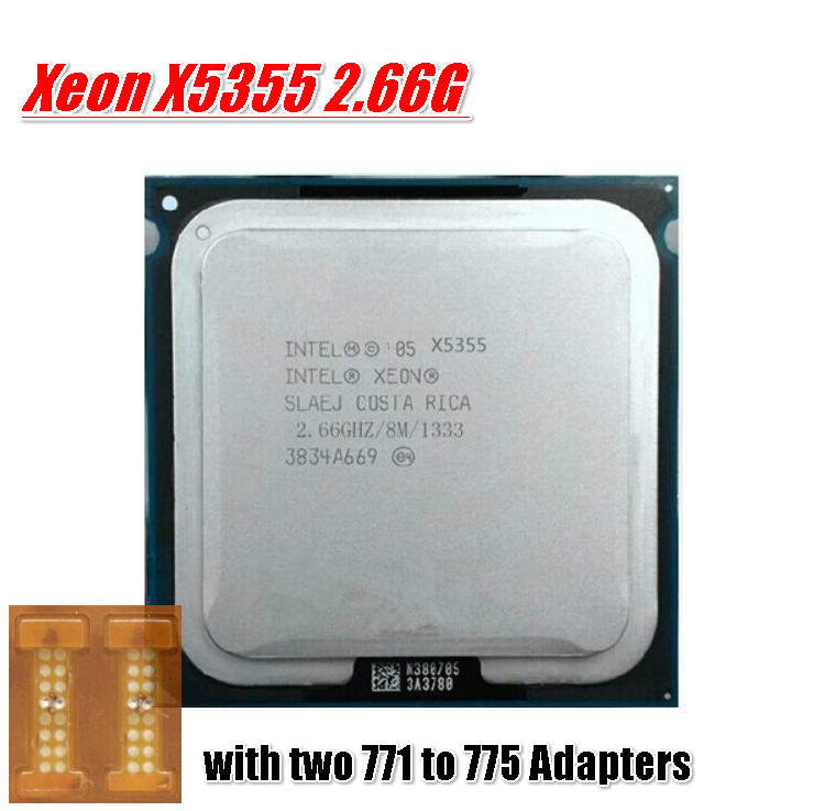 best top 10 xeon 771 cpu ideas and get free shipping - a90