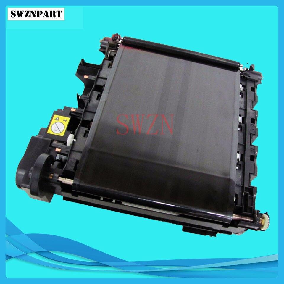 все цены на Intermediate Transfer Belt (ITB) Assembly For HP 7400 4730 CM4730 CP4005 4700DN 4700N 4730XM CM4730FM 4005 Q7504A RM1-3161-130 онлайн