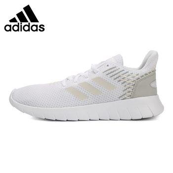 Original New Arrival 2019 Adidas ASWEERUN Women's Running Shoes Sneakers