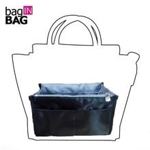 Handtaschen for Zipper for