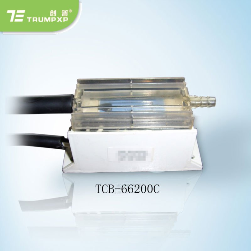TCB-66200C  for washing machine and foot-spa OZONIER classic design and comfortable professional foot spa machine