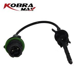 Image 2 - KobraMax nivel de aceite del motor 7421017010 para RENAULT 7420783896 de 7420783898 a 7420983314