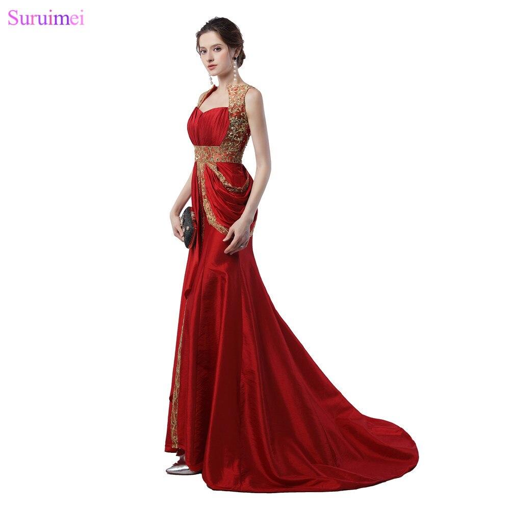 Ihram Kids For Sale Dubai: High Quality Dubai Prom Dresses Sweetheart With Short