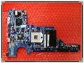 636372-001 para hp pavilion g4 g4t $ number notebook placa madre del ordenador portátil hm55 6470/1g da0r12mb6e0 envío libre 100% probado