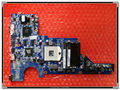 636372-001 para hp pavilion g4t-1000 notebook g4 laptop motherboard hm55 6470/1g da0r12mb6e0 frete grátis 100% testado