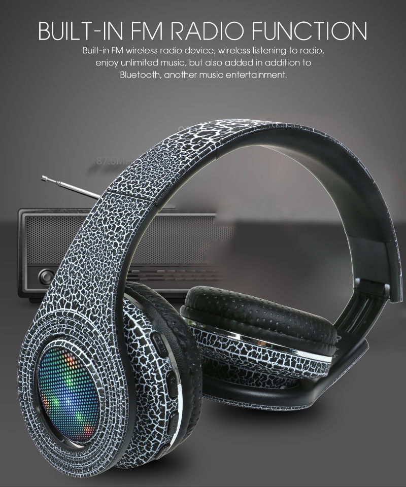 bluedio bluetooth casque headset (6)