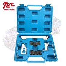 Engine Timing Tool Kit Per Chevrolet Cruze Malibu/opel/regal/buick Excelle/epica