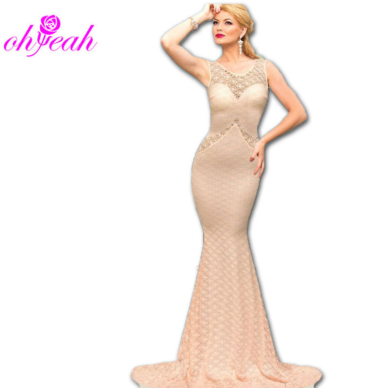 David's Bridal offers an extensive new wedding dresses collection. Shop online now! Searching for the latest wedding gowns & newest wedding dress designs? David's Bridal offers an extensive new wedding dresses collection. Shop online now! Top. Find your style, stay in budget.