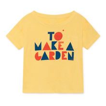 Summer T shirt For Boys Cotton