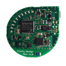 Popular Pcb Manufacture Assembly-Buy Cheap Pcb Manufacture Assembly