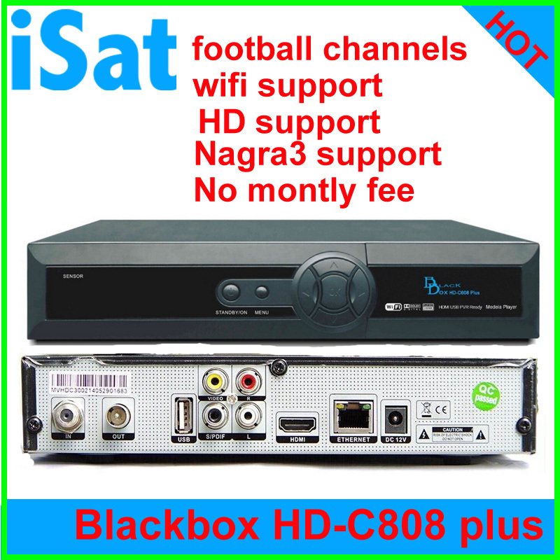 2015 Singapore cable box Blackbox HD C808 plus star*ub tv box with HD football channels N3 upgrade of blackbox c600 c801 hd-in Set-top Boxes from ...  sc 1 st  AliExpress.com & 2015 Singapore cable box Blackbox HD C808 plus star*ub tv box with ... Aboutintivar.Com