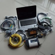 diagnostic tool for bmw icom a2 b c and mb star c4 sd connect compact 4