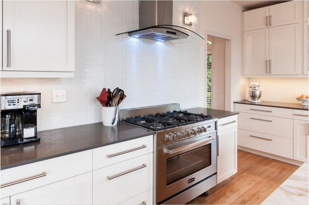 L vorm lak keukenkast moderne keuken meubels in l vorm lak