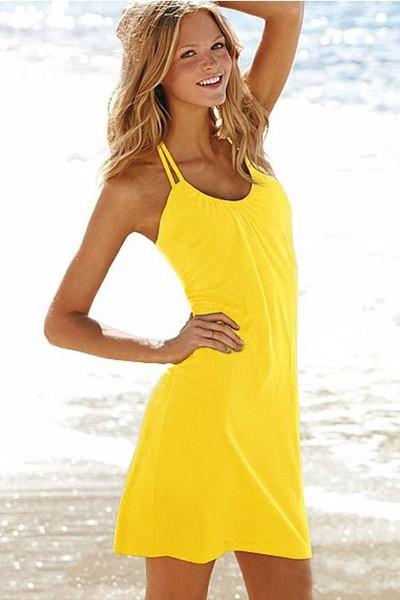 HTB1FiCFMpXXXXceXFXXq6xXFXXX4 - Swimwear Cover Up Women Beach Dress-Swimwear Cover Up Women Beach Dress