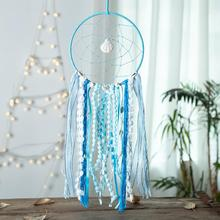 Wind Chimes Room Decor Dream Catcher Wedding Decoration Gifts